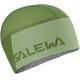 Salewa Fast Wick Light Hoofdbedekking olijf